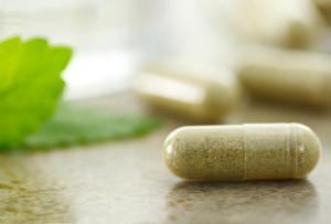 pastillas para aumentar el busto