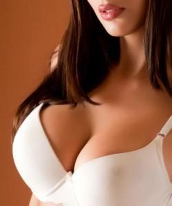 como agrandar los senos